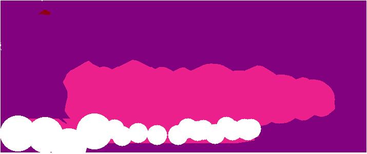 Eyebrow Threading | Ruby Salon - Huntington Station, NY